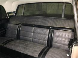 Picture of '63 Mercury Monterey located in New York New York Offered by a Private Seller - BT2M