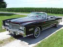 Picture of '78 Cadillac Eldorado - C1JB