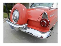 Picture of Classic '56 Ford Thunderbird - $39,800.00 - C1JY