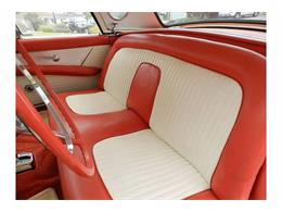 Picture of '56 Thunderbird located in California - $39,800.00 Offered by a Private Seller - C1JY