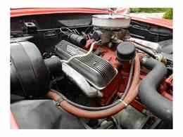Picture of Classic '56 Thunderbird - $39,800.00 - C1JY