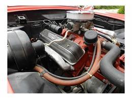 Picture of Classic 1956 Thunderbird - C1JY