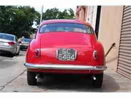 Picture of '57 Aurelia - C24U
