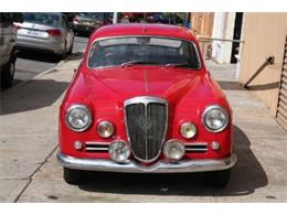 Picture of '57 Lancia Aurelia - $105,000.00 Offered by Gullwing Motor Cars - C24U