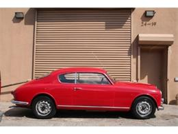 Picture of Classic 1957 Aurelia - $119,500.00 Offered by Gullwing Motor Cars - C24U