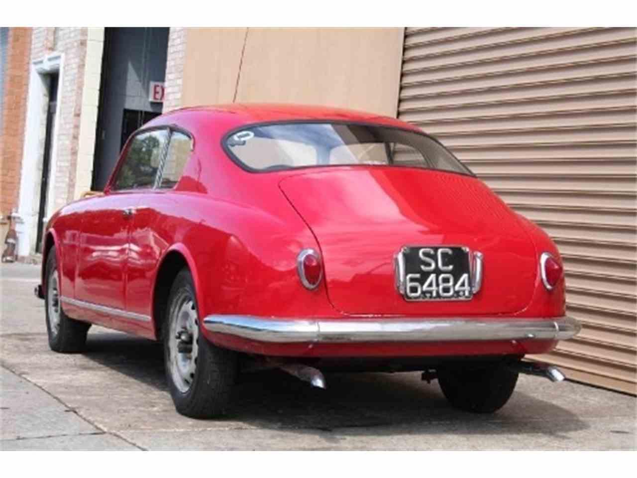 Large Picture of '57 Aurelia - C24U