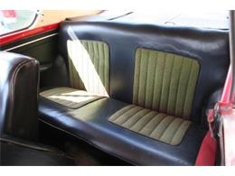 Picture of Classic '57 Aurelia located in New York - $119,500.00 Offered by Gullwing Motor Cars - C24U