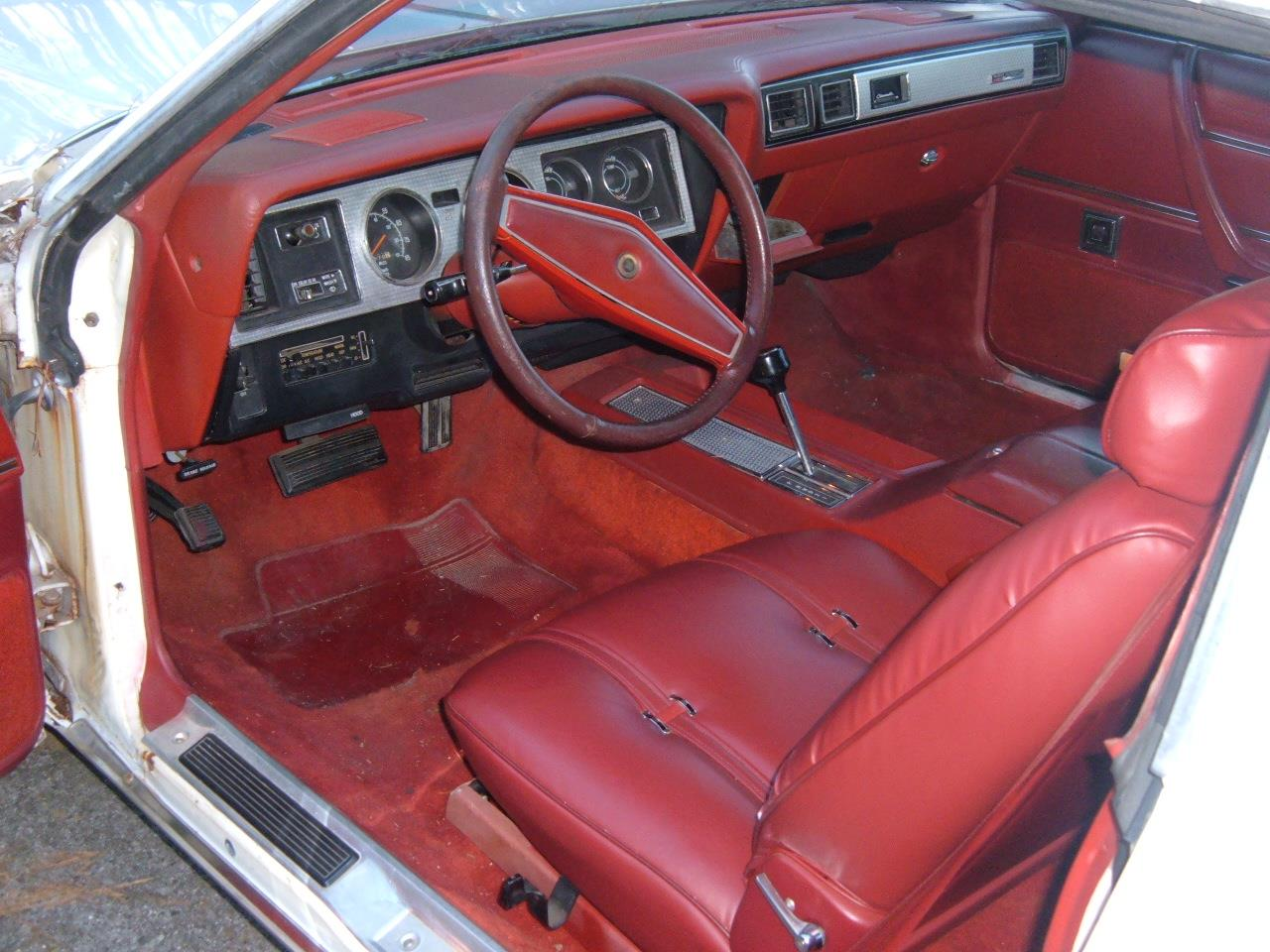 Large Picture of 1979 Chrysler 300 located in Georgia - $4,500.00 - C2IN