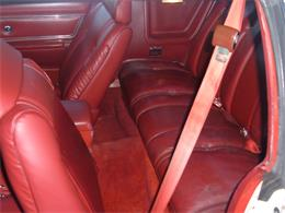 Picture of 1979 Chrysler 300 - C2IN