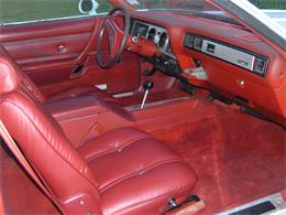 Picture of '79 Chrysler 300 located in Georgia Offered by a Private Seller - C2IN
