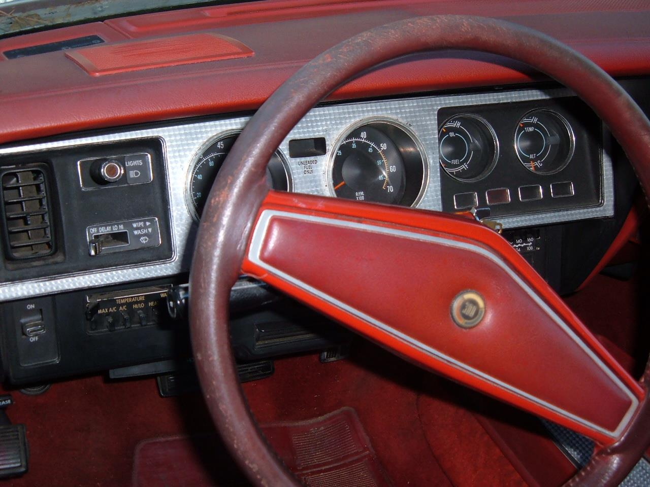 Large Picture of '79 Chrysler 300 located in Georgia - $4,500.00 Offered by a Private Seller - C2IN