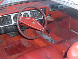 Picture of '79 300 - $4,500.00 Offered by a Private Seller - C2IN