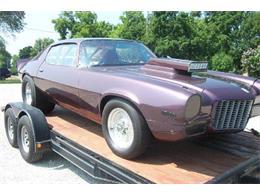 Picture of '70 Camaro - C2KN