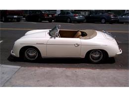 Picture of '57 Speedster - C39J