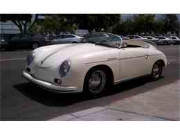 Picture of '57 Speedster - C39J