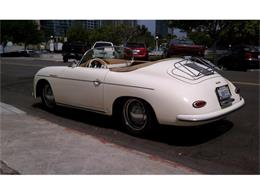 Picture of Classic '57 Speedster Offered by Beverly Hills Motor Cars - C39J