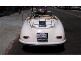 Picture of '57 Speedster Auction Vehicle Offered by Beverly Hills Motor Cars - C39J