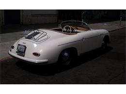 Picture of Classic 1957 Speedster - C39J