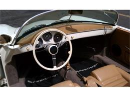 Picture of '57 Porsche Speedster located in San Diego California Auction Vehicle Offered by Beverly Hills Motor Cars - C39J