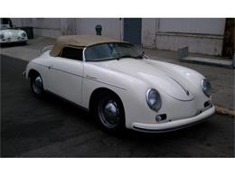 Picture of Classic '57 Speedster located in California - C39J