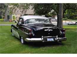 Picture of '53 Super Riviera - C3DK