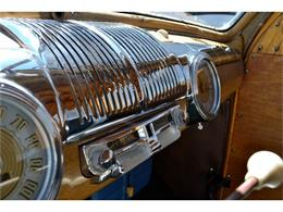 Picture of '47 Woody Wagon - $69,900.00 - C3DL