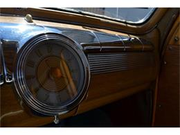 Picture of Classic 1947 Woody Wagon located in Omaha Nebraska - $69,900.00 - C3DL