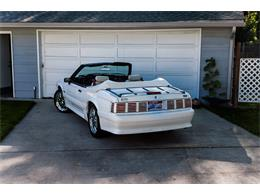 Picture of 1990 Mustang GT located in boise Idaho - $11,500.00 - C49X