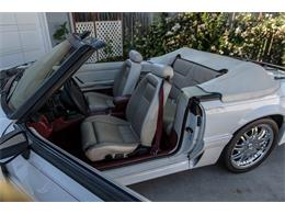 Picture of '90 Mustang GT - $11,500.00 Offered by a Private Seller - C49X