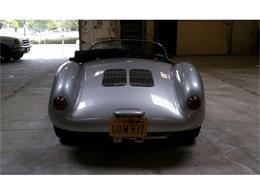 Picture of 1955 Porsche 550 Spyder Replica Offered by Beverly Hills Motor Cars - C4HF