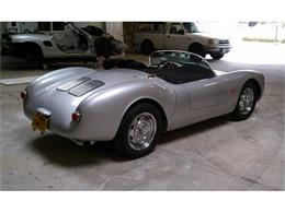 Picture of Classic '55 550 Spyder Replica located in California - $35,950.00 Offered by Beverly Hills Motor Cars - C4HF