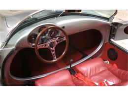 Picture of '55 Porsche 550 Spyder Replica located in San Diego California - $35,950.00 Offered by Beverly Hills Motor Cars - C4HF