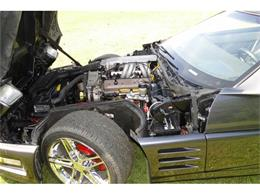 Picture of '86 Corvette - $18,000.00 Offered by Big R's Muscle Cars - C4MG