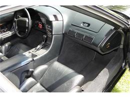 Picture of '90 Corvette - C4MI