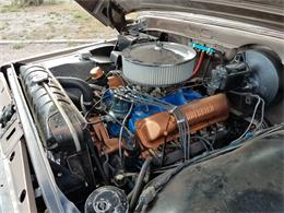 Picture of 1964 F100 - C4SC