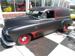 Picture of '52 Sedan - C0KY