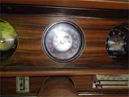 Picture of '72 Cutlass Supreme - C5N3