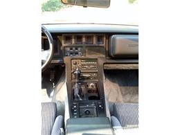Picture of '86 Chevrolet Corvette located in Minnesota - C5TY