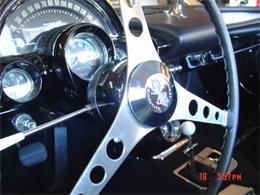 Picture of '62 Corvette - C5U1