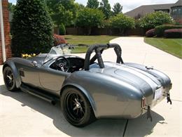 Picture of '65 Cobra - C6II