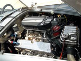 Picture of Classic 1965 Cobra located in Mint Hill North Carolina - C6II
