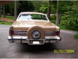 Picture of 1979 Lincoln Town Car located in Georgia - $17,000.00 - C6IM