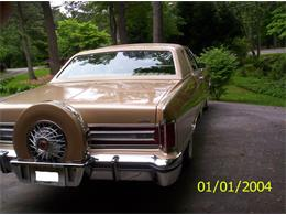 Picture of '79 Town Car - $17,000.00 - C6IM