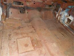 Picture of '57 Roadmaster - C6NC