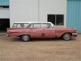 Picture of '59 Bonneville - C6NZ