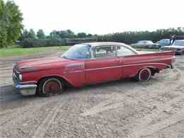 Picture of '59 Catalina - C6O0