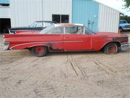 Picture of '59 Pontiac Catalina - $2,950.00 Offered by Ted's Tuna Boats - C6O0