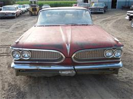 Picture of Classic 1959 Catalina located in New Ulm Minnesota - C6O0