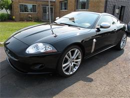 Picture of 2007 XK - $31,750.00 Offered by Classic Auto Showplace - C6YE