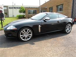 Picture of '07 XK - $31,750.00 Offered by Classic Auto Showplace - C6YE